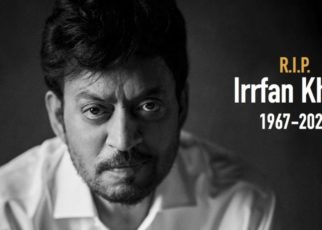 10 Unknown things you should Know About Actor Irrfan Khan